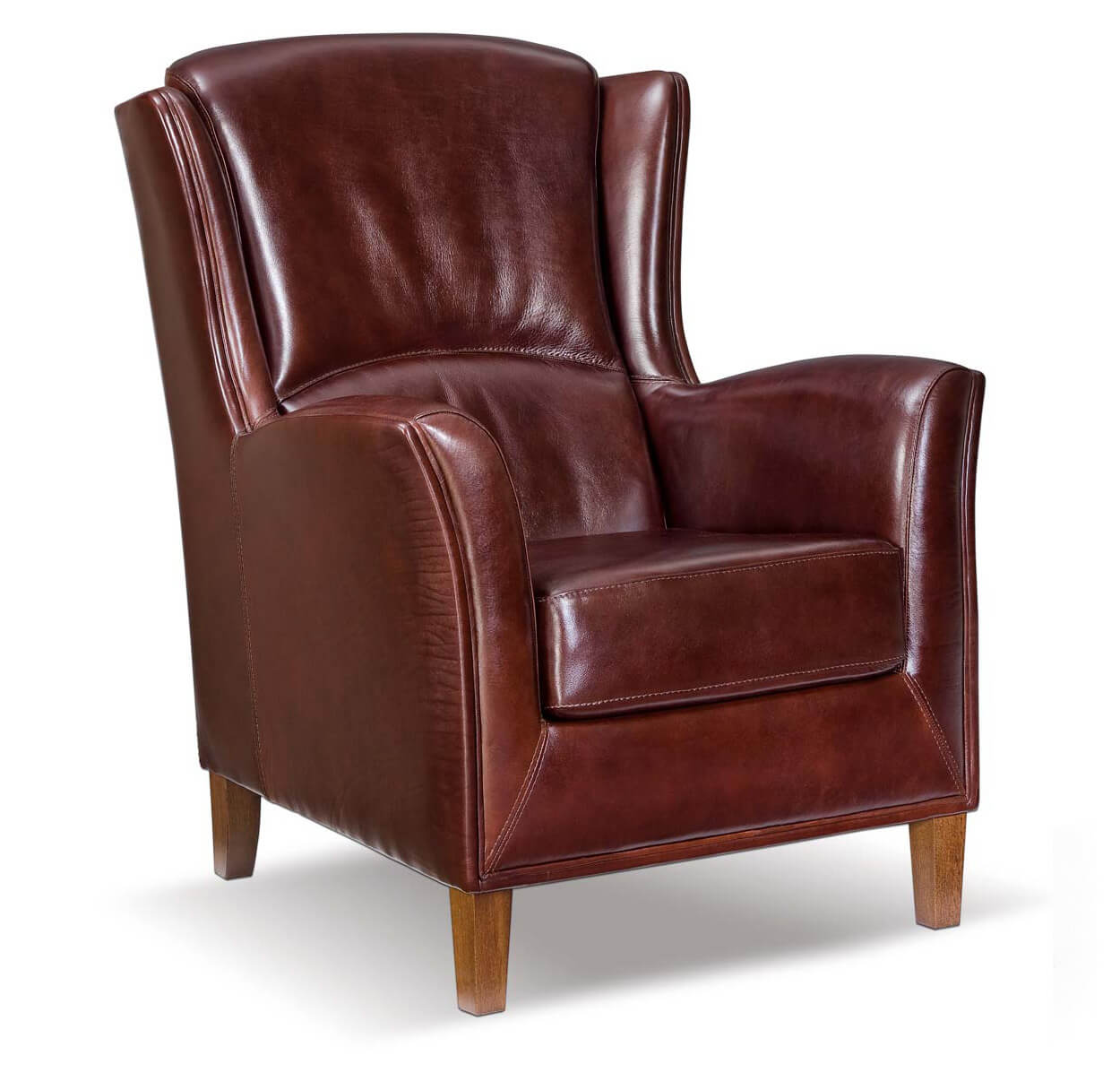 El Paso Fauteuil - Mulleman meubelen