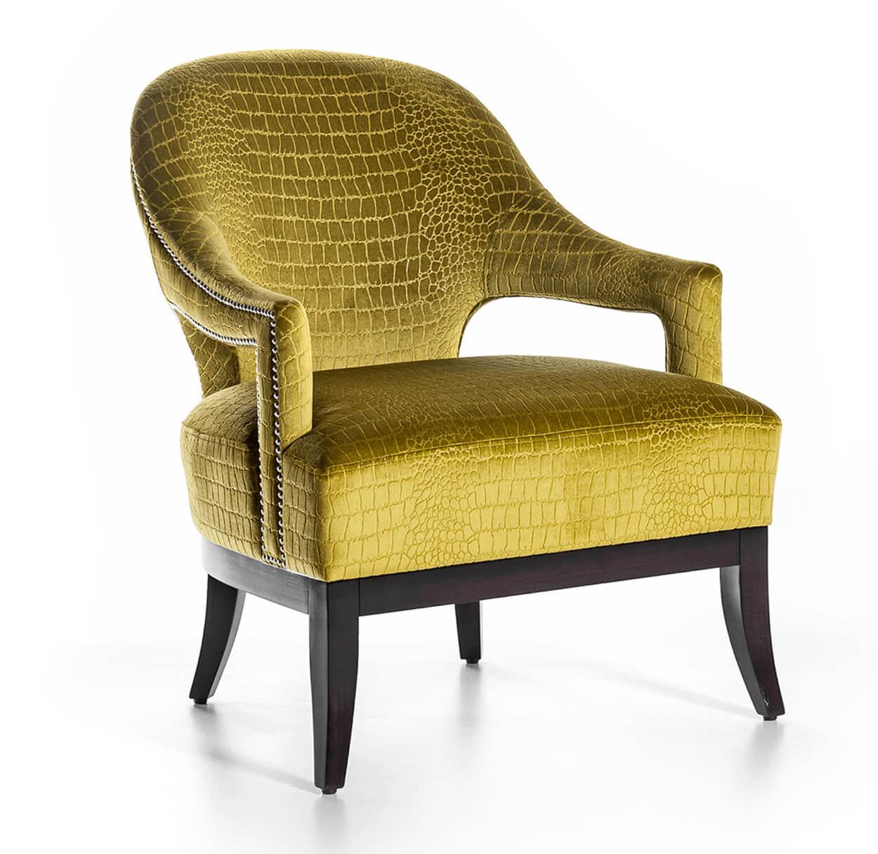 La Donna - Fauteuil Mulleman meubelen