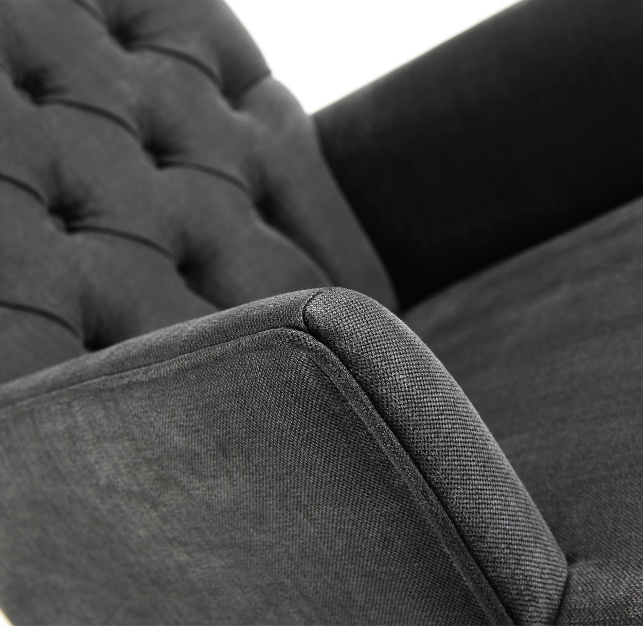 Nemo Detail - Mulleman meubelen