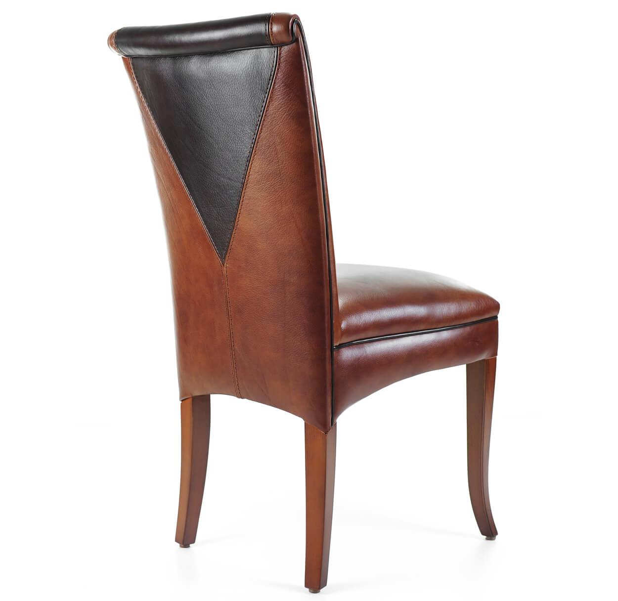 47252 - een echte Mulleman meubelen klassieker!